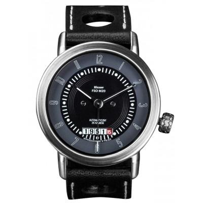 Zegarek XICORR FSO M20.04