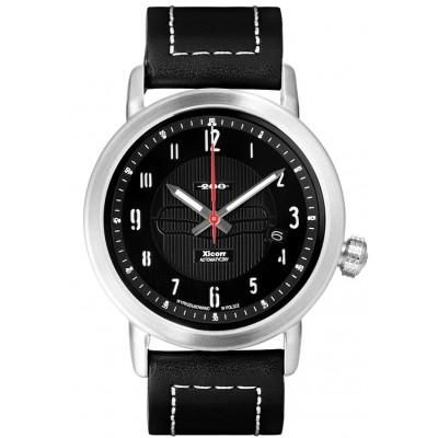 Zegarek XICORR 200 BK X0205