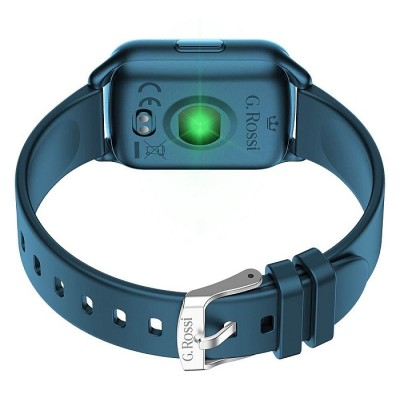 Smartwatch G.ROSSI SW009-3