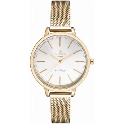 Zegarek G.ROSSI C11760B-3D1