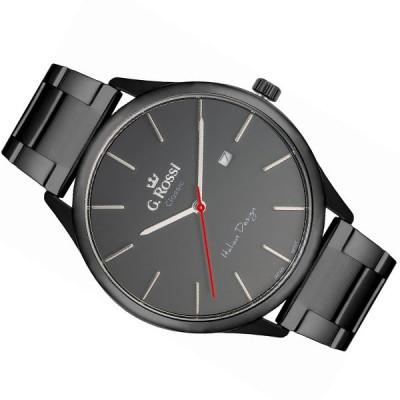 Zegarek G.ROSSI C1273B-1A5
