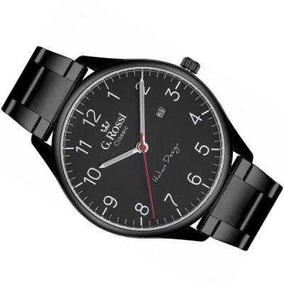 Zegarek G.ROSSI C1273B2-1A5
