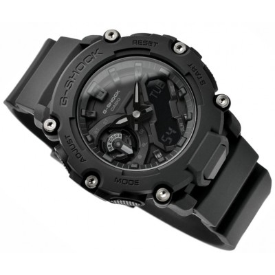 Zegarek CASIO GA-2200BB-1AER