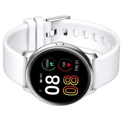 Smartwatch G.ROSSI SW010-15
