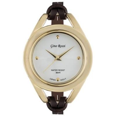 Zegarek GINO ROSSI 8977A-3B1