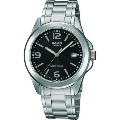 Zegarek CASIO MTP-1215A-1AV