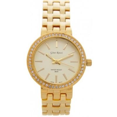 Zegarek GINO ROSSI 3828B-4D1
