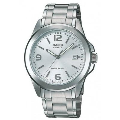 Zegarek CASIO MTP-1215A-7AV
