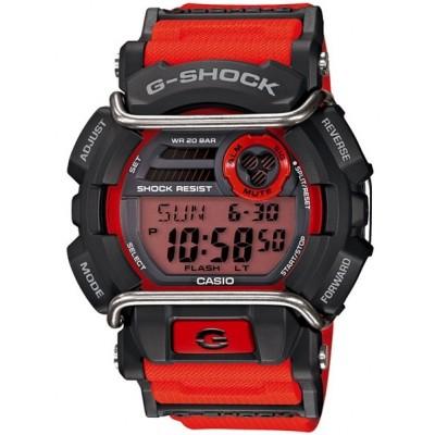 Zegarek Casio GD-400-4ER