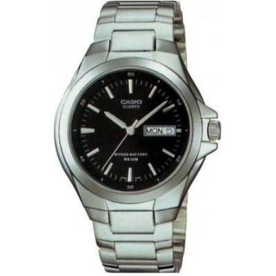 Zegarek CASIO Classic MTP-1228D-1AV