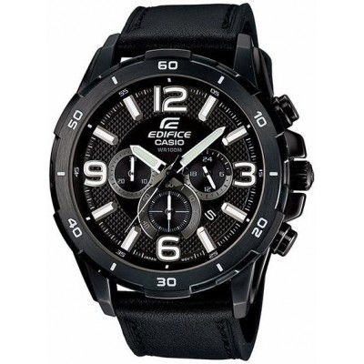 Zegarek CASIO EFR-538L-1AV