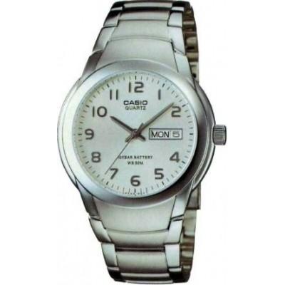 Zegarek CASIO Classic MTP-1229D-7A