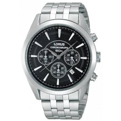 Zegarek LORUS RT345BX9