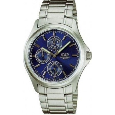Zegarek CASIO MTP-1246D-2A