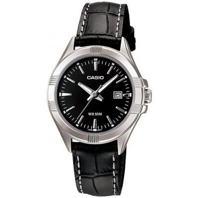 Zegarek CASIO LTP-1308L-1A
