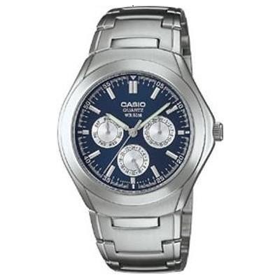Zegarek CASIO MTP-1247D-2A