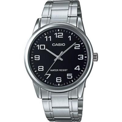 Zegarek CASIO MTP-V001D-1B
