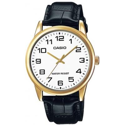 Zegarek CASIO MTP-V001GL-7B Classic