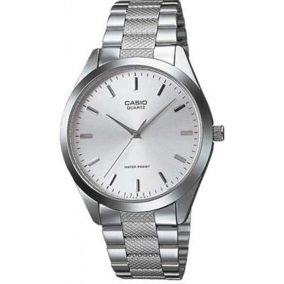Zegarek CASIO MTP-1274D-7ADF