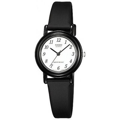 Zegarek CASIO LQ-139BMV-1B