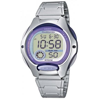 Zegarek CASIO LW-200D-6A