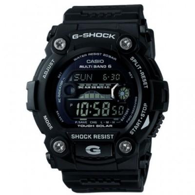 Zegarek CASIO GW-7900B-1ER