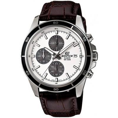 Zegarek CASIO Edifice EFR-526L-7AV