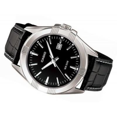 Zegarek CASIO MTP-1308L-1A