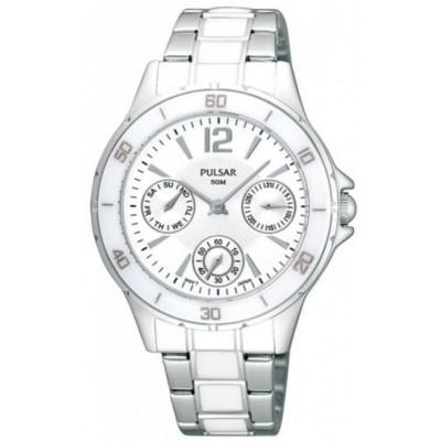 Zegarek PULSAR PP6021X1