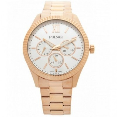 Zegarek PULSAR PP6130X1
