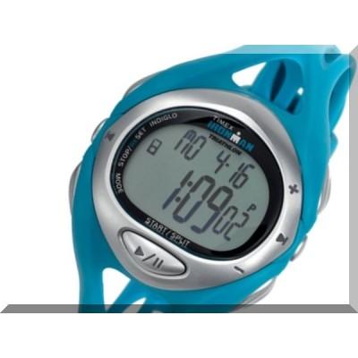 Zegarek TIMEX IRONMAN T5K049