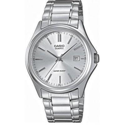 Zegarek CASIO MTP-1183A-7A Classic