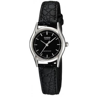 Zegarek CASIO LTP-1094E-1A Classic