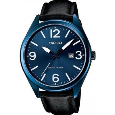 Zegarek CASIO MTP-1342L-2B
