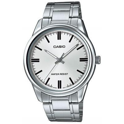 Zegarek CASIO Classic MTP-V005D-7A