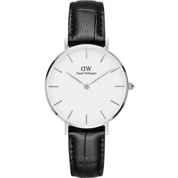 zegarek wellington damski