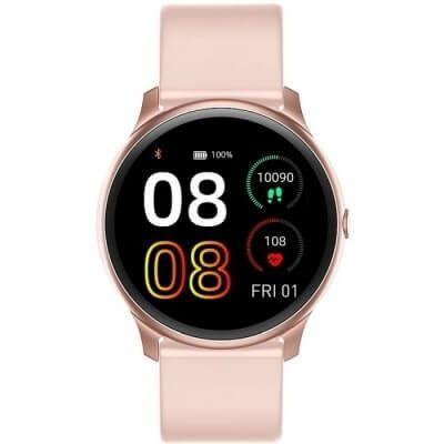 Jaki zegarek sportowy kupić? Zegarek Gino Rossi SW010-10