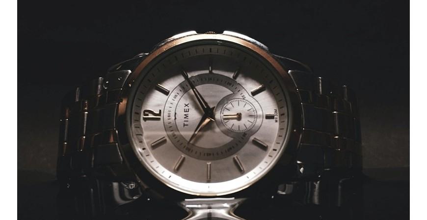 Zegarki Timex - co warto o nich wiedzieć?