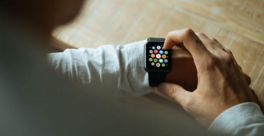 Jaki zegarek sportowy? Przegląd modeli